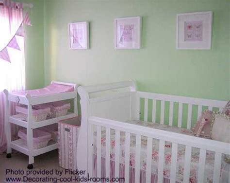 themes for girl nursery baby girl nursery themes ideas interior4you
