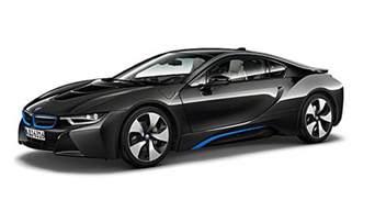 Bmw Sport Cars 2016 Bmw I8 The Most Progressive Sports Car Review Auto