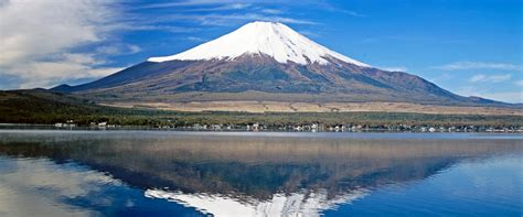 best fuji mount fuji why more will be pulling out their