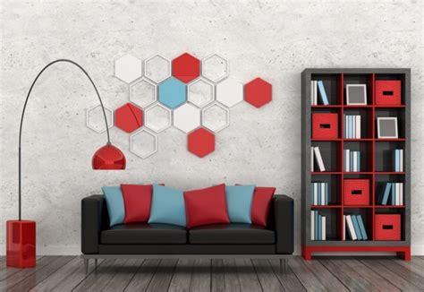 teure wohnzimmer 25 ideen f 252 r teuer aussehende wanddekoration