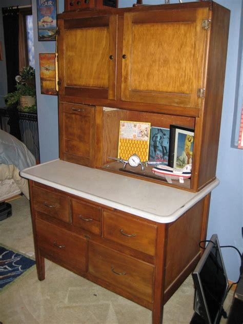 hoosier style kitchen cabinet 1900 s hoosier kitchen cabinet remodel kitchen