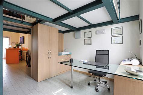 come scegliere il pavimento studio dentistico come scegliere il pavimento giusto dm