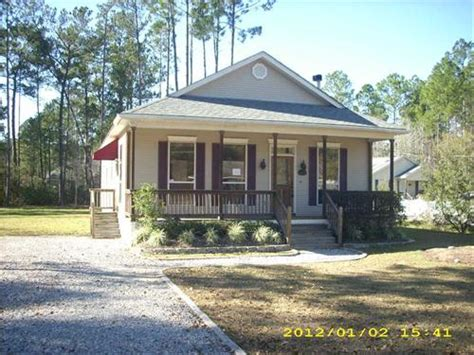 70341 menuet rd mandeville louisiana 70471 foreclosed
