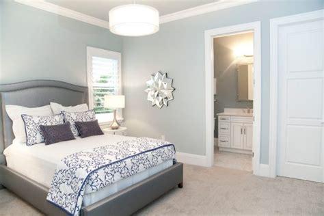 bedroom decorating  designs  bcb decor fort myers