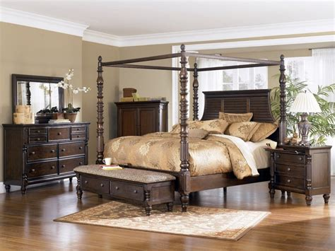 cheap canopy bed cheap canopy bed frame full home design ideas