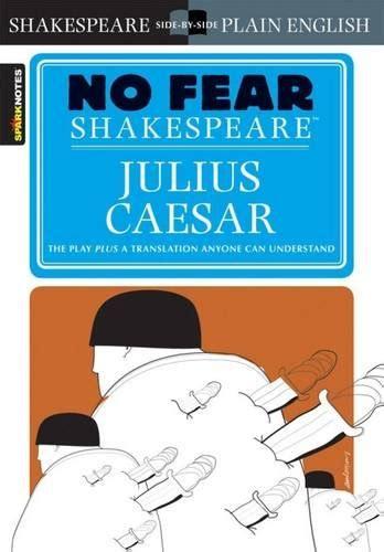 themes for julius caesar act 1 mini store gradesaver