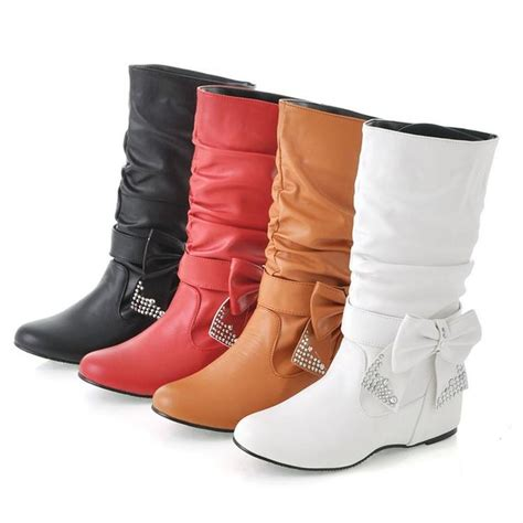 what is the most popular boot for teen boys 17 best images about shoe styles for teen girls on