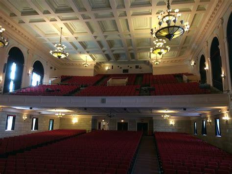 Auditorium Lighting Fixtures Auditorium Lighting Fixtures Auditorium Lighting Another Led Success Story Greentech Energy