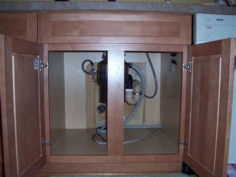 framed vs frameless cabinets cabinet basics framed vs frameless katieskitchens s