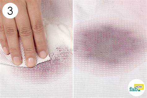 removing red wine stains from upholstery how to remove red wine from upholstery the 5 hardest to