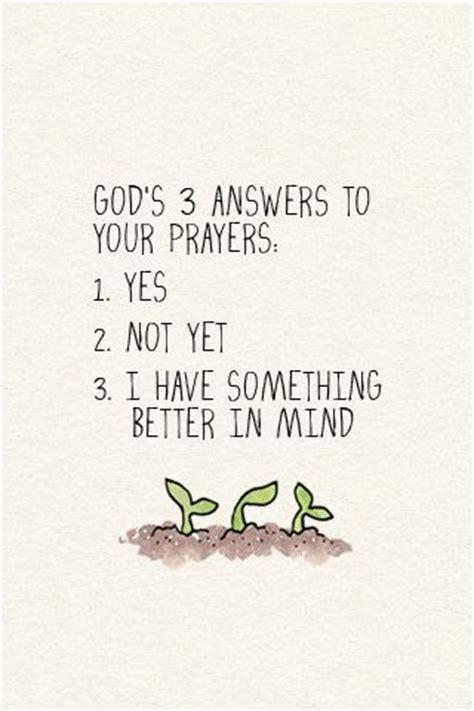 god prayer and he has on pinterest