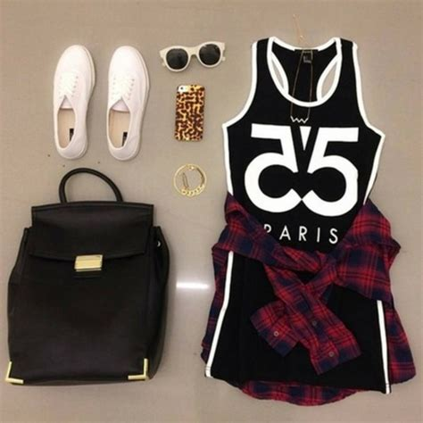 Cool Idea Clothuk by Casual Cool Fashion Jewels Shirt Style