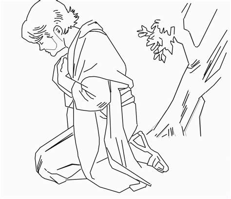 imagenes de jesus para dibujar como dibujar a jesus paso a paso cerca amb google