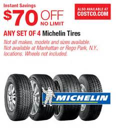 Car Tires Sale Costco Costco Tires Sale Coupon 2017 2018 Best Cars Reviews