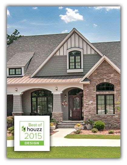 drummond house plans best of houzz 2015 award best of houzz 2015 third year in a row house plans
