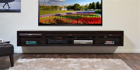 Ikea Wall Tv Cabinet Modern Elegant Design Of The Ikea Tv Cabinet Wall Mount