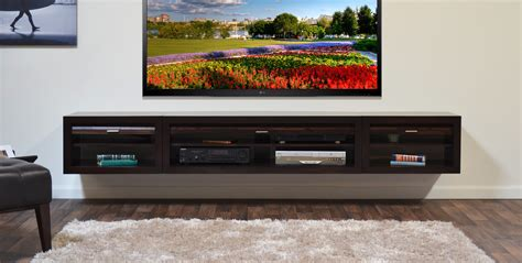 Tv Halterung Schrank by Awesome Modern Ikea Tv Cabinet Wall Mount Futuristic