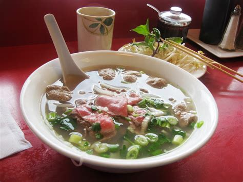 comfort food for rainy days living vancouver canada comfort food for rainy days