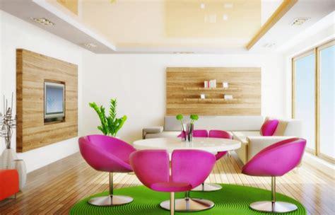 interior design styles information interior design styles beautiful unique luxurious and
