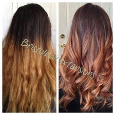 learn more about wigs and hairpieces the beauty of wiglets and 3 hair extensions on pinterest extensions full hair and