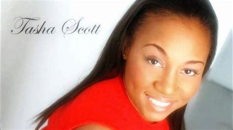 actress tasha scott singer tasha scott gone youtube