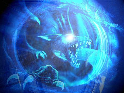 the ice dragon ice dragon dragons wallpaper 21763327 fanpop