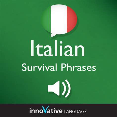in italian italian quotes in italian quotesgram