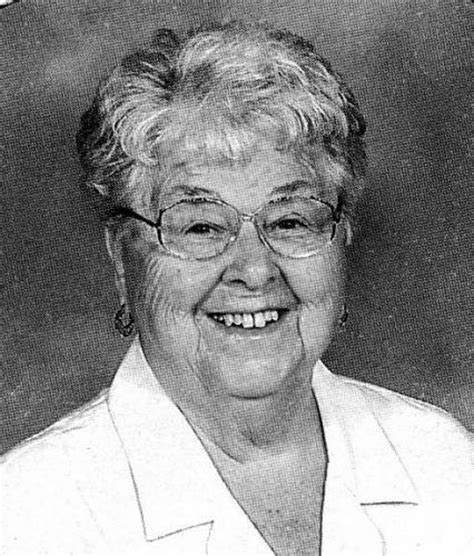 eloise webb obituary kathleen schaefer obituary portsmouth oh the daily times