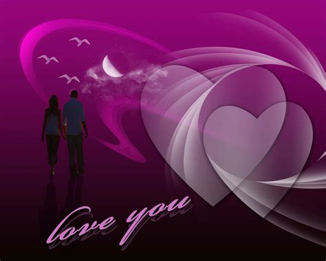 3d wallpaper of love quotes love wallpaper a1 wallpapers