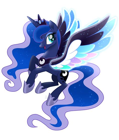 colored wings 1977606 artist sugaryicecreammlp colored wings