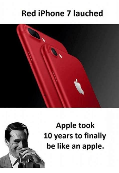 Apple Iphone Meme - our 26 favorite apple memes techrepublic