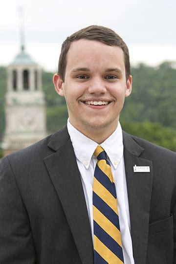 Samford Mba Cost by Samford Announces Scholarship In Memory Of Student Avery White
