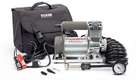 best portable air compressors review