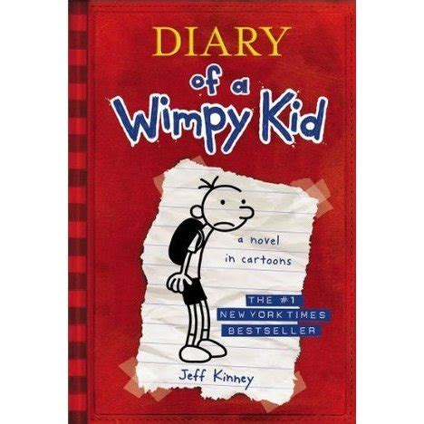 book report on diary of a wimpy kid cabin fever diary of a wimpy kid diary of a wimpy kid 1 by jeff