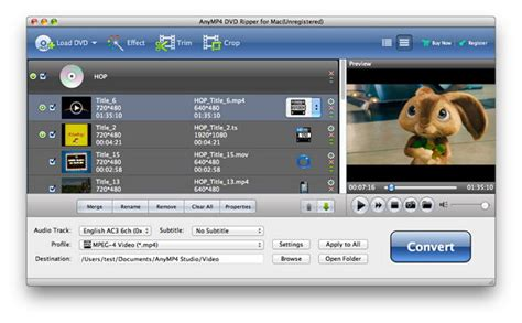 format dvd on macbook pro dvd to mp4 converter for mac convert dvd to mp4 format
