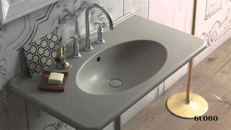 bagni di colore ceramica globo quot bagno di colore quot