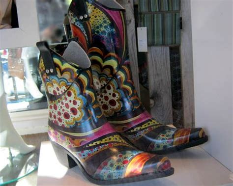 angelus paint atlanta 17 best images about painted boots on iron on