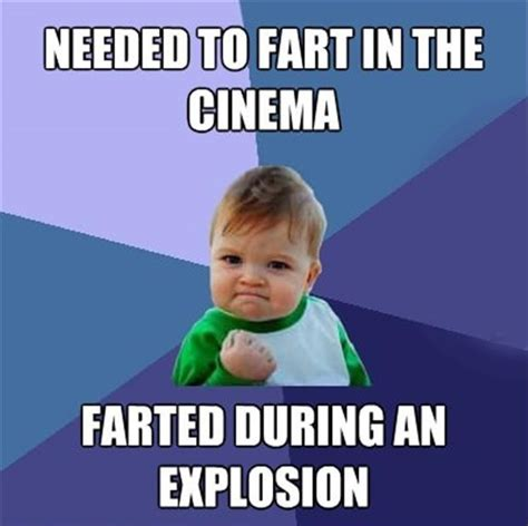 Funny Fart Memes - a fart jokes dump a day