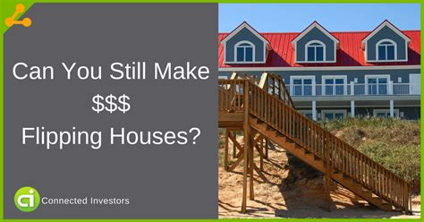 how much money can be made flipping houses house plan 2017 how much money can you make a year flipping houses house