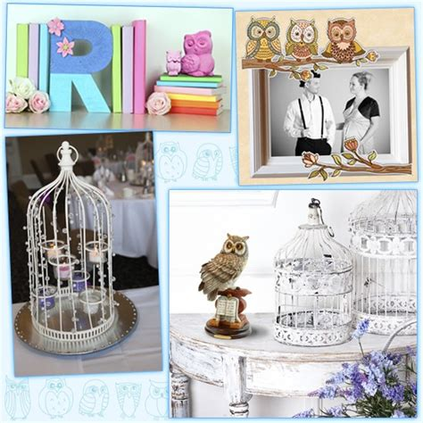 baby shower owl theme decorations bonny and cool owl themed baby shower decorating ideas