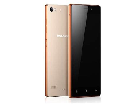 Lenovo Vibe 2018 Lenovo Vibe X2 Specifications Price Reviews And