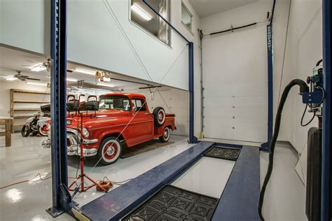 Garage Necessities by Essentials For A Well Appointed Garage Dfw Improved