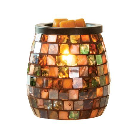 small ls at walmart scentsationals mosaic wax warmer walmart canada