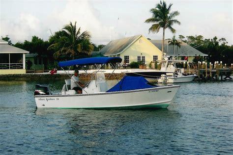jupiter drift boats rent a albury brothers 20 20 motorboat in jupiter fl on