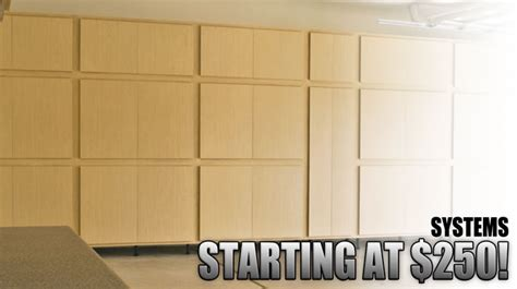 Plywood Garage Cabinet Plans by Woodwork Plywood Garage Cabinets Pdf Plans