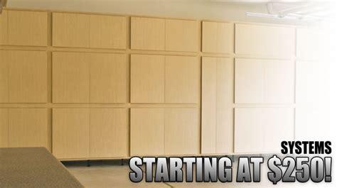 garage cabinet plans pdf free plywood garage cabinet plans garage gallery images