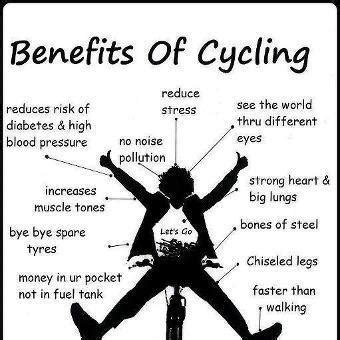 8 Benefits Of A Bike by 17 Images About Going For A Ride On Bicycle