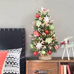 ideas tree decorations tree decorating ideas