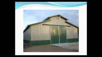 Metal Sliding Barn Doors Steel Sliding Doors Barn Doors Agricultural Sliding