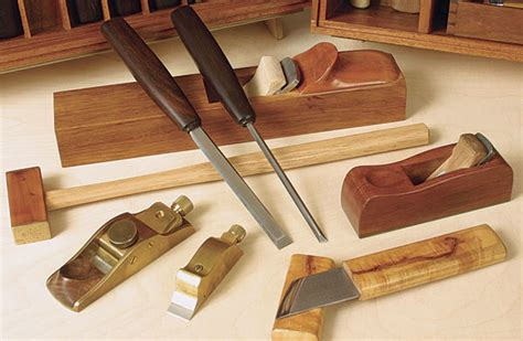 handmade tools finewoodworking